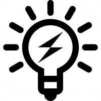 Получены ТУ на электроснабжение