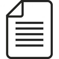 Распоряжение о подготовке проекта планировки